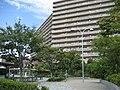 Kashima Apartments - panoramio.jpg