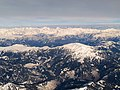 Kashmir, aerial view of snow-clad mountains - 20170201 161336.jpg
