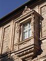Kassel Murhardsche Bibl Erker Ostseite OG.jpg