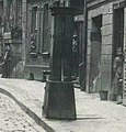 Kastenbrunnen Köllnische Straße Nr11- 1888.jpg
