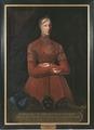 Katarina, 1539-1610, prinsessa av Sverige (Emil Österman) - Nationalmuseum - 39881.tif