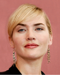 Winslet vant Oscar for beste kvinnelige hovedrolle for rolleskildringen i The Reader (2008)
