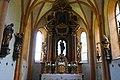 Kath. Filialkirche hl. Maria in Hohenburg.jpg