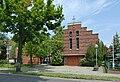 Kath. Kirche Mater Dolorosa, Berlin-Buch (2009).jpg