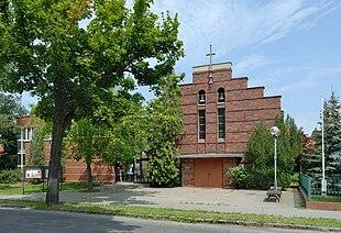 Mater Dolorosa Berlin Buch Wikipedia