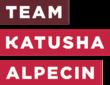 Katusha-Alpecin logo 2017.png