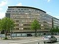 Kaufhaus Schocken in Chemnitz.jpg