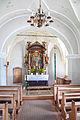 Kaunerberg Kapelle Peterundpaul innen.jpg