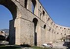 Kavala aqueduct - 1.jpg