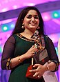 Kavya Madhavan.jpg