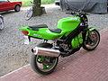 Kawasaki zx7r 4.JPG