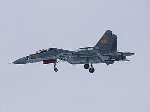 Kazakh Sukhoi Su-30SM.jpg