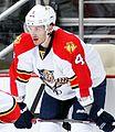 Keaton Ellerby 2012-03-09.JPG
