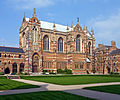 Keble College Chapel - Oct 2006 edit.jpg