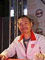 Keiji Inafune - Japan Expo 13- 2012-0706- P1410053.JPG