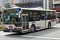 KeioDentetsuBus C31232.JPG