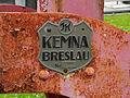 Kemna Breslau Nr 2305.jpg
