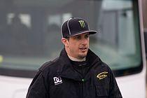 Ken Block (rally driver).jpg