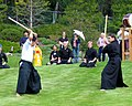 Kenjutsu at the Japanese Garden 07.jpg