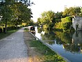 Kennet and Avon Canal, Bath - geograph.org.uk - 940018.jpg