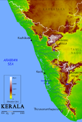 Kerala geographic map.png