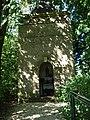 Kessel, la chapelle.JPG