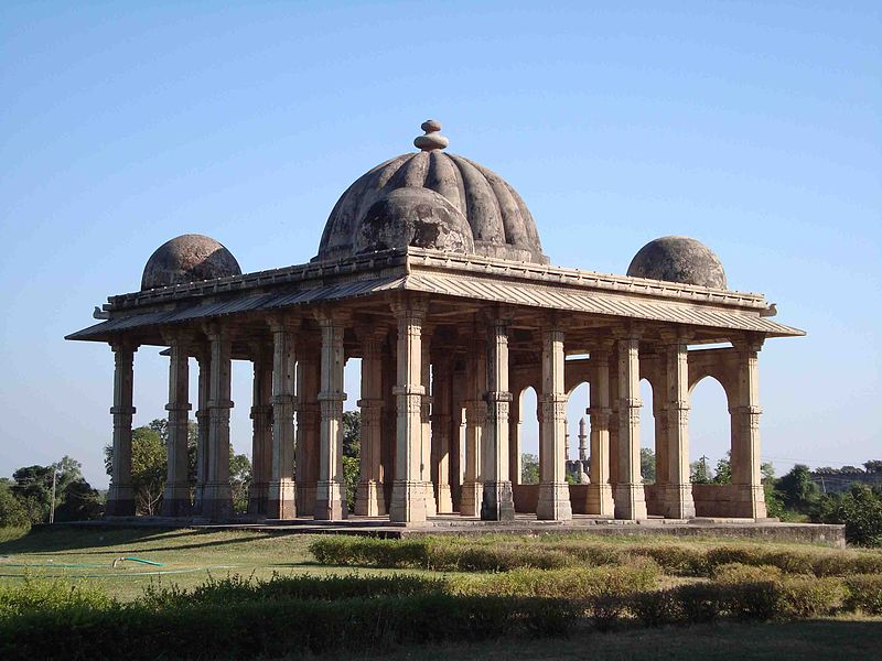 File:Kevda Masjid 05.jpg