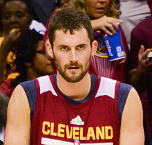 Kevin Love Cavs 2014.jpg