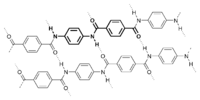 200px-Kevlar_chemical_structure.png
