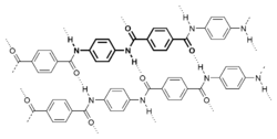 Kevlar chemical structure.png