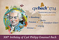 Key Visual CPE Bach Anniversary Year 2014.jpg