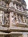 Khajuraho 51 2015in03kjrh 086 (26701188688).jpg