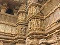 Khajuraho reliefs.JPG