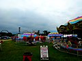 Kiddie Kingdom at the Sauk County Fair - panoramio.jpg