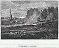 Kidwelly Castle (1133017).jpg