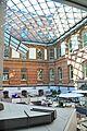 Kiel Landtagsprojekt Schleswig-Holstein by-RaBoe-043.jpg