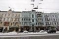 Kiev, Ukraine, 02000 - panoramio (36).jpg