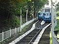 Kiev funicular. August 2012 - panoramio (11).jpg