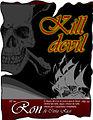 Kill Devil(4).jpg