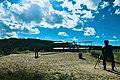 Kill Devil Hills - Wright Brothers National Memorial - 20180919204818.jpg