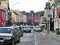 Killarney Street - panoramio.jpg