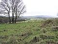 Killydart Townland - geograph.org.uk - 137653.jpg