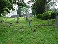Kilmarie Graveyard.jpg