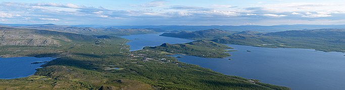 Kilpisjärvi panorama.jpg