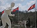 Kim Il-Sung Stadium 01.jpg