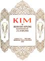 Kim Kipling 0011.png