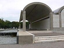 kimbell art museum wikipedia
