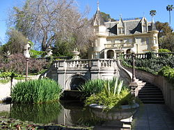 Kimberly Crest House and Gardens.jpg