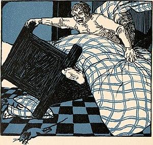 Kinder- und (1910) (14566558167)