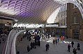 King's Cross railway station MMB 52.jpg
